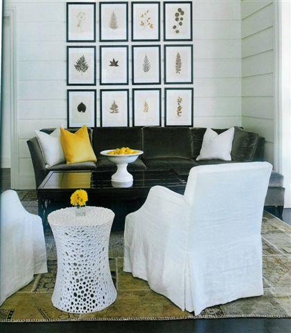 veranda Chairs.jpg