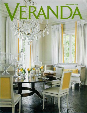 veranda cover (2).jpg