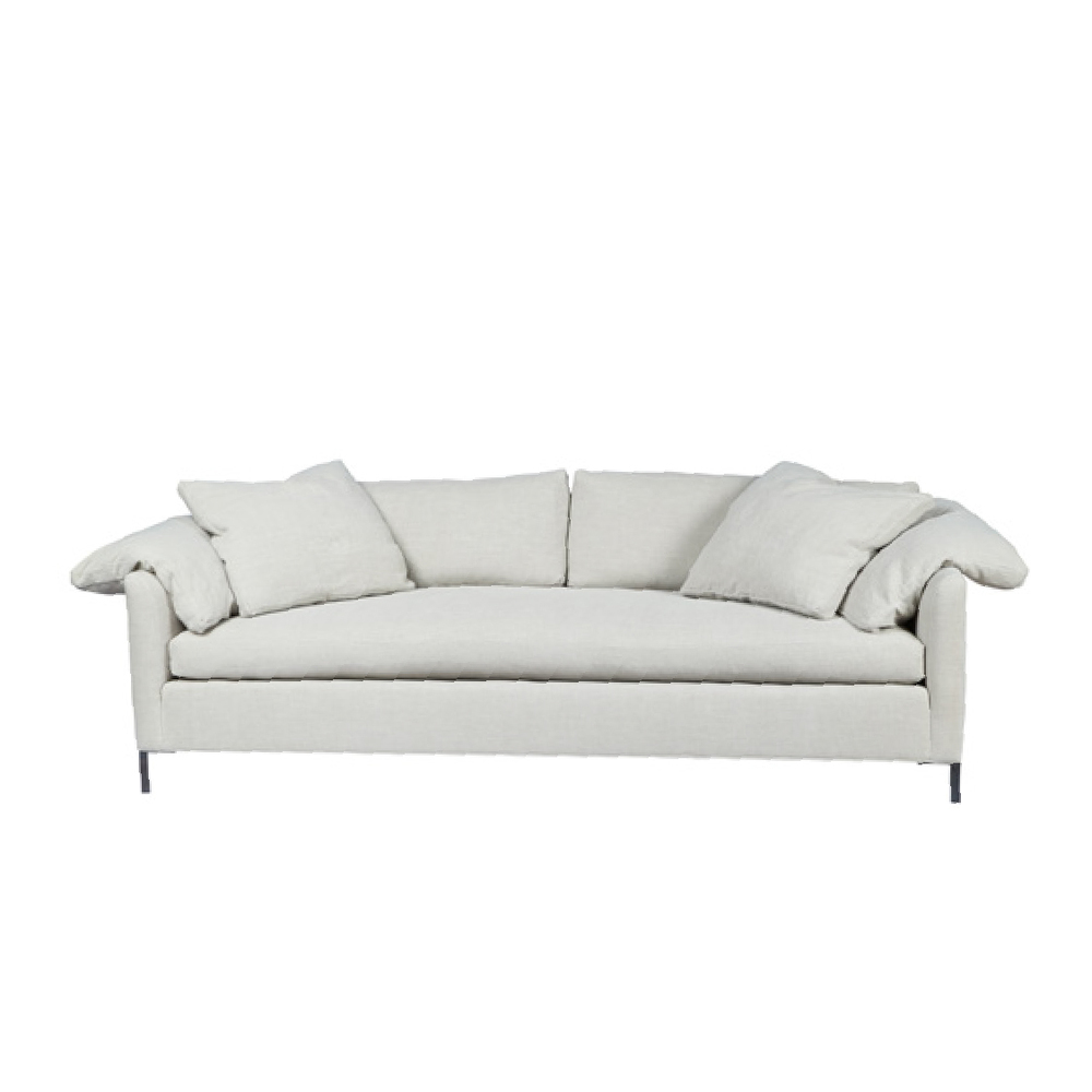 Cisco Radley Sofa