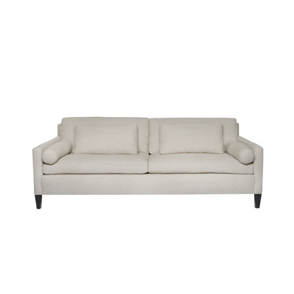 Cisco Louis Sofa