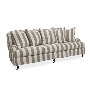 lee industries chairs. Lee Industries English Arm Sofa Chairs