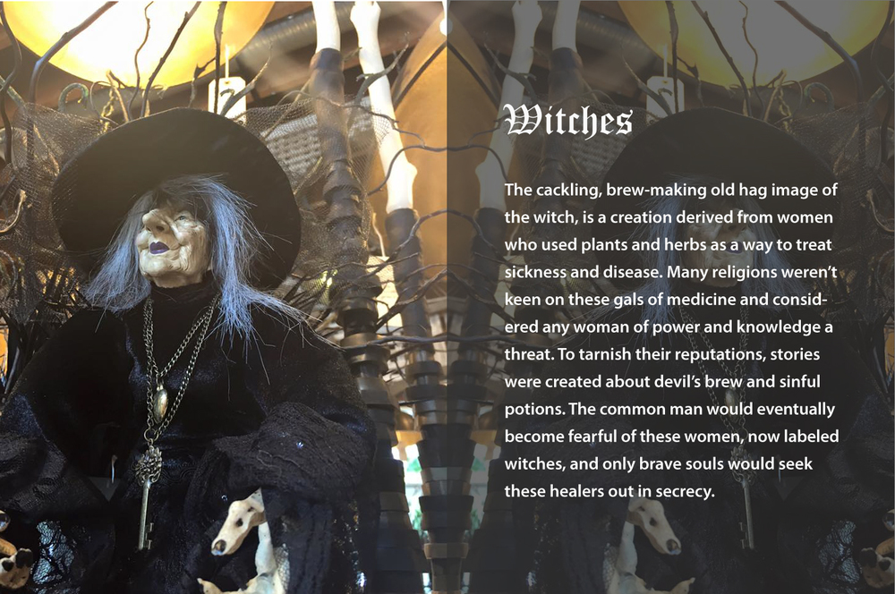 witches-writeup.jpg