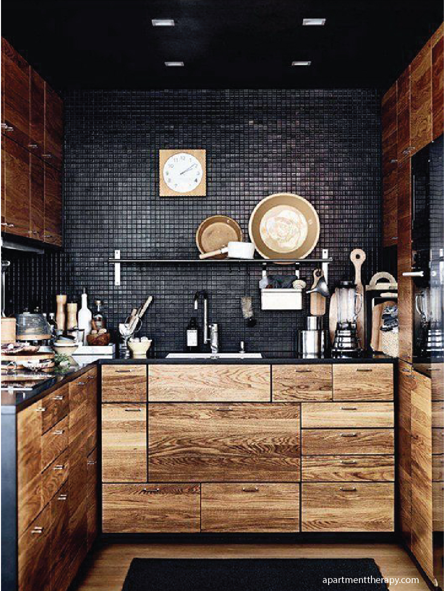 black-kitchen-wall.jpg