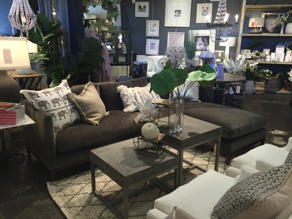 of image furnishings lee sofa james industries featured ideas within craig sectional