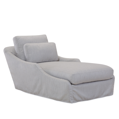 Lee Outdoor Harbour Chaise