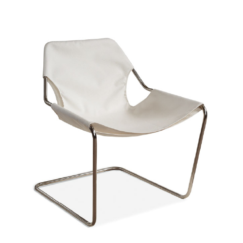 Lee Outdoor Cayman Chair