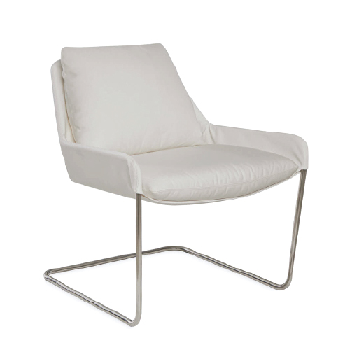 Lee Outdoor Georgetown Chair