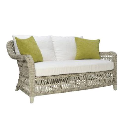 Janus Et Cie Arbor 2 Seater Sofa