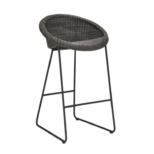 Janus Et Cie Gigi Counter Stool