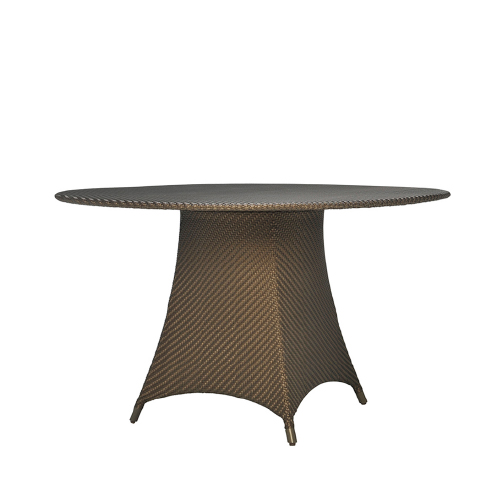 Janus Et Cie Amari Dining Table