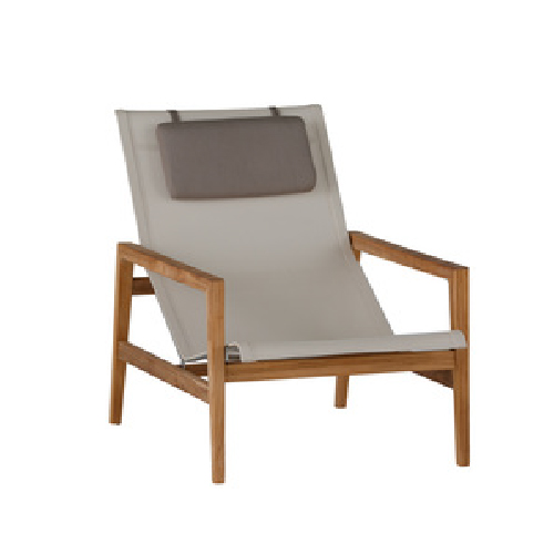Summer Classics Coast Easy Chair