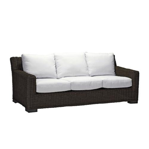Summer Classics Rustic Sofa