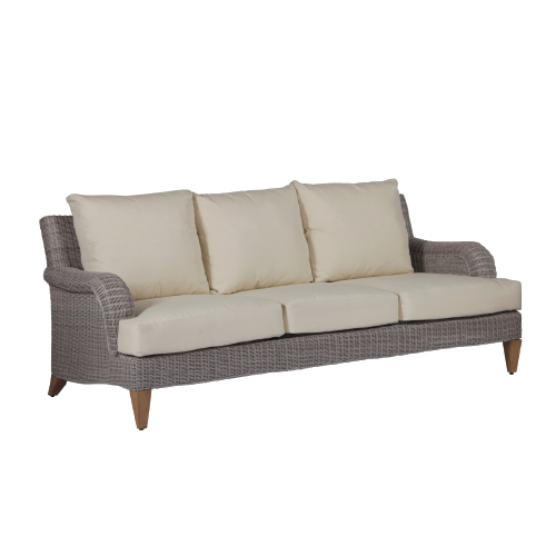 Summer Classics London Sofa