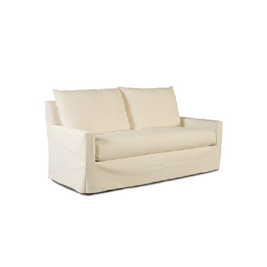 Lane Venture Outdoor Upholstered Elena Sofa