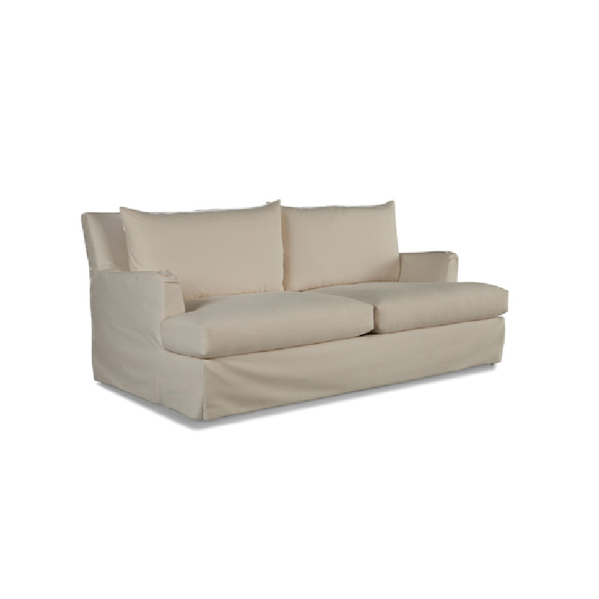 Lane Venture Outdoor Upholstered Clare Sofa