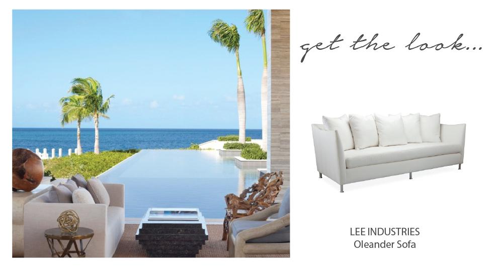 Image via Viceroy Hotel Anguilla