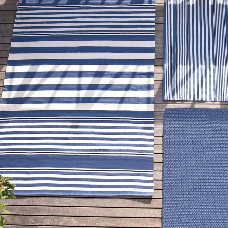 dash and albert outdoor rugs