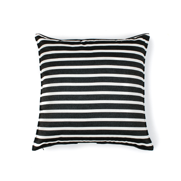 Shore Cabana Square Pillow