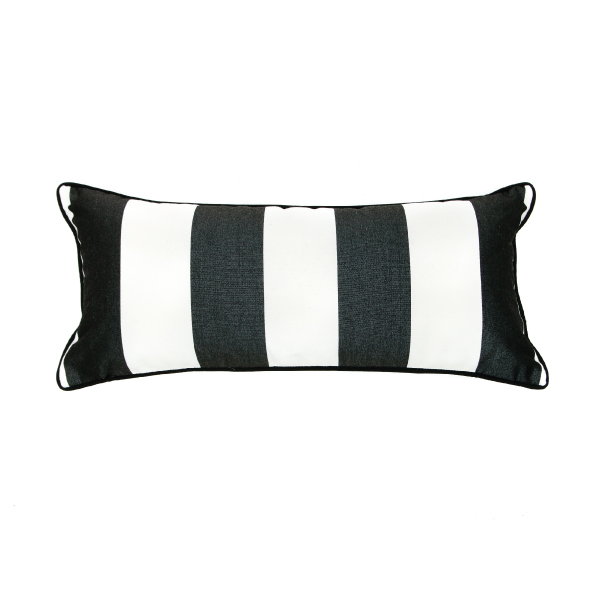 Cabana Lumbar Pillow