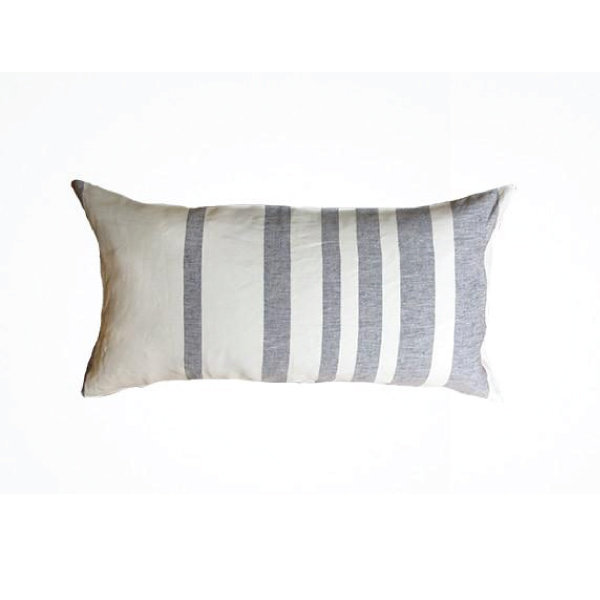 Majorca Throw Pillow
