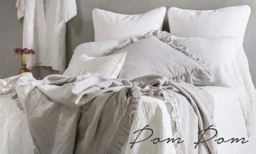 pom-pom-lifestyle-for-bedding-page.jpg