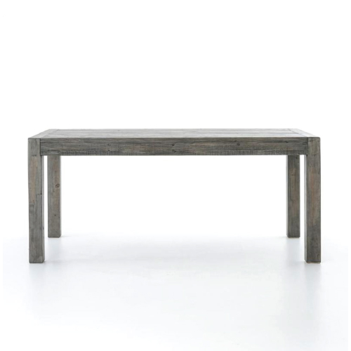 Lantana Dining Table