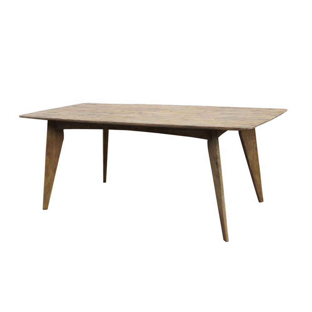 Yonder Dining Table