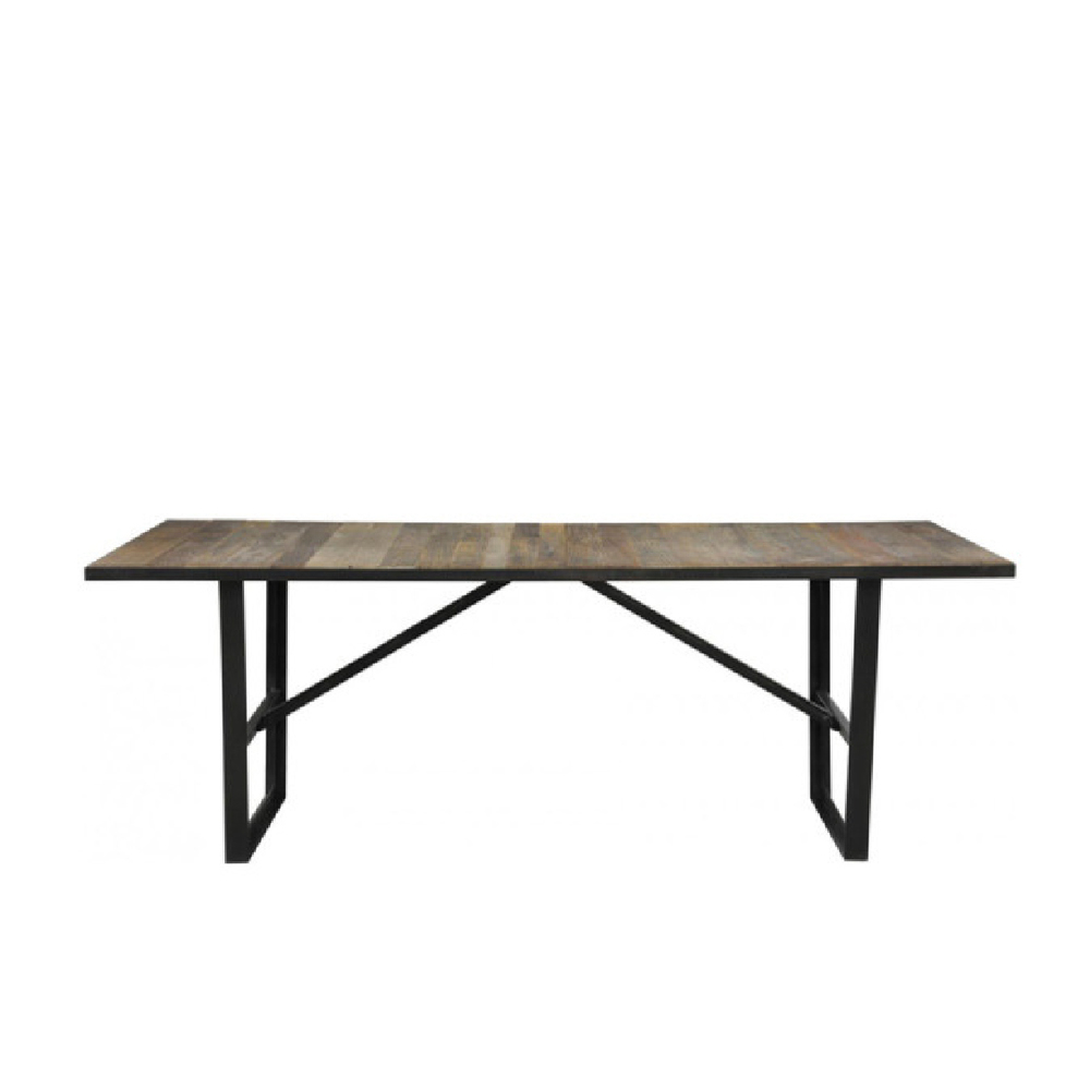 Mumford Dining Table