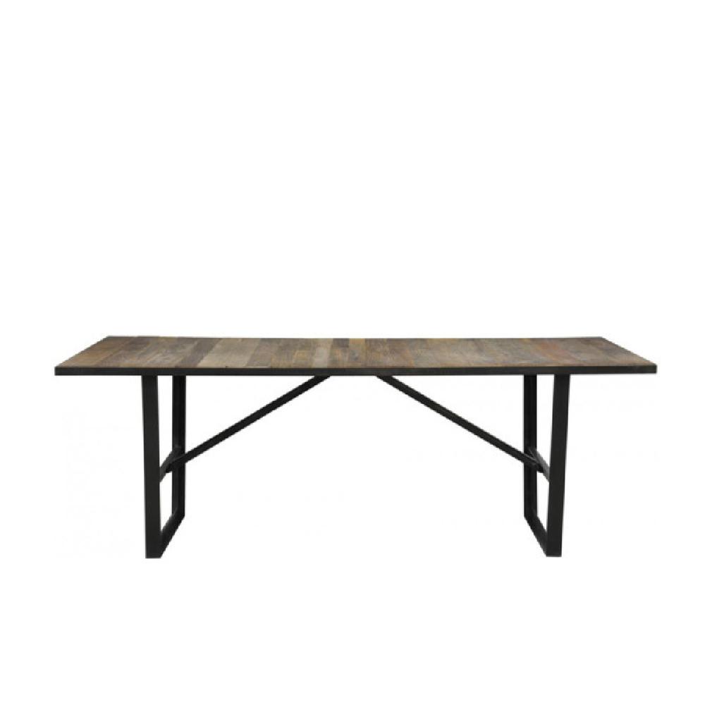 Mumford Dining Table