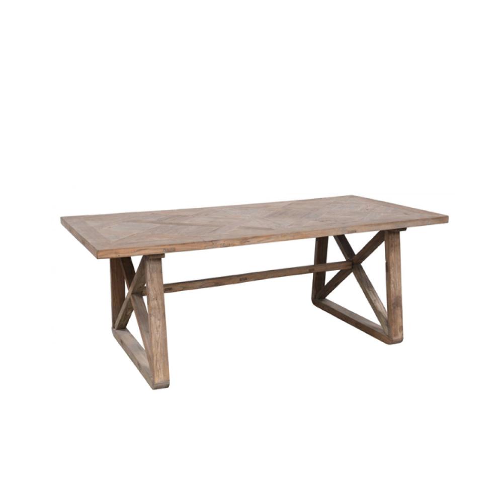 Nureyev Dining Table