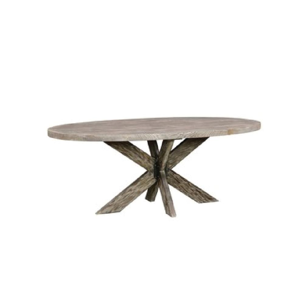 Ranunculus Dining Table