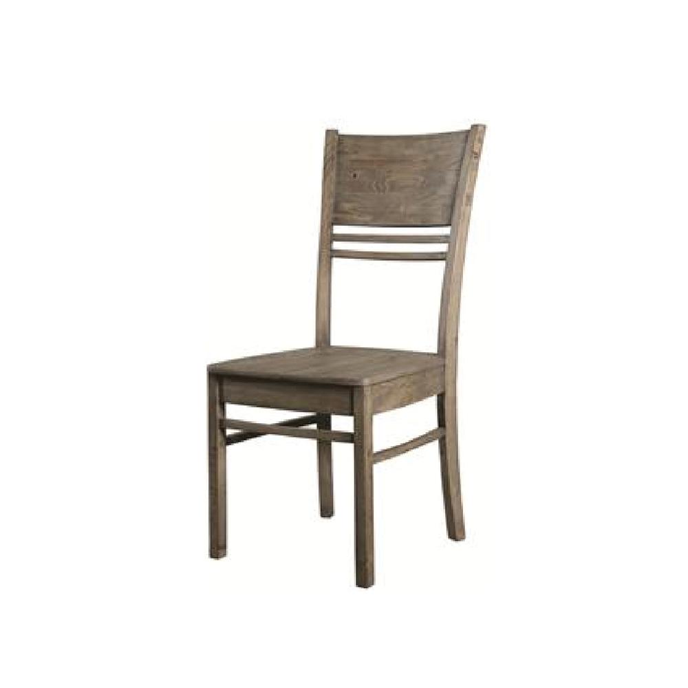 Gustav Dining Chair