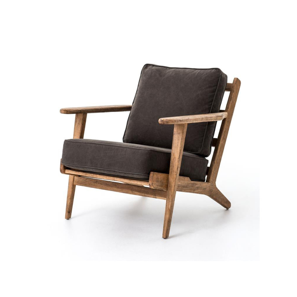 Sandro Chair