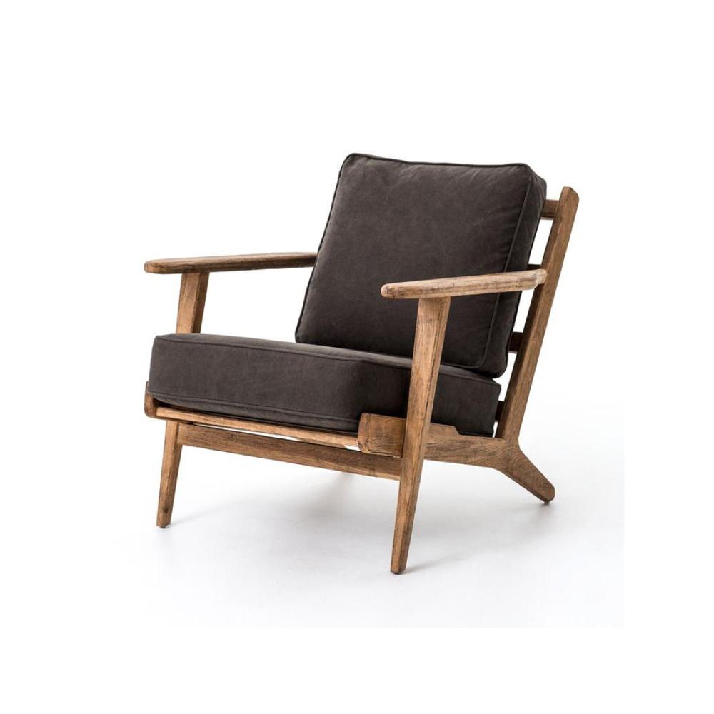 Sandro Chair