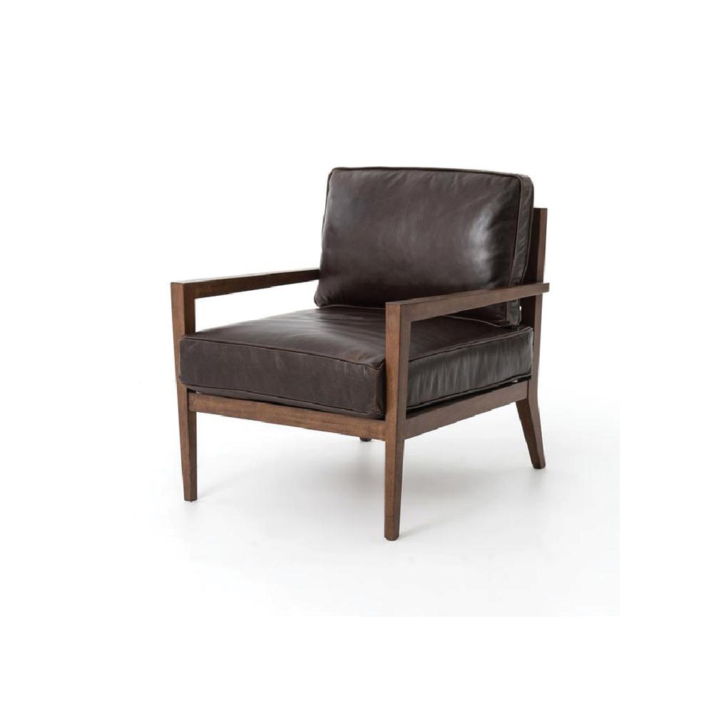 Talitha Chair