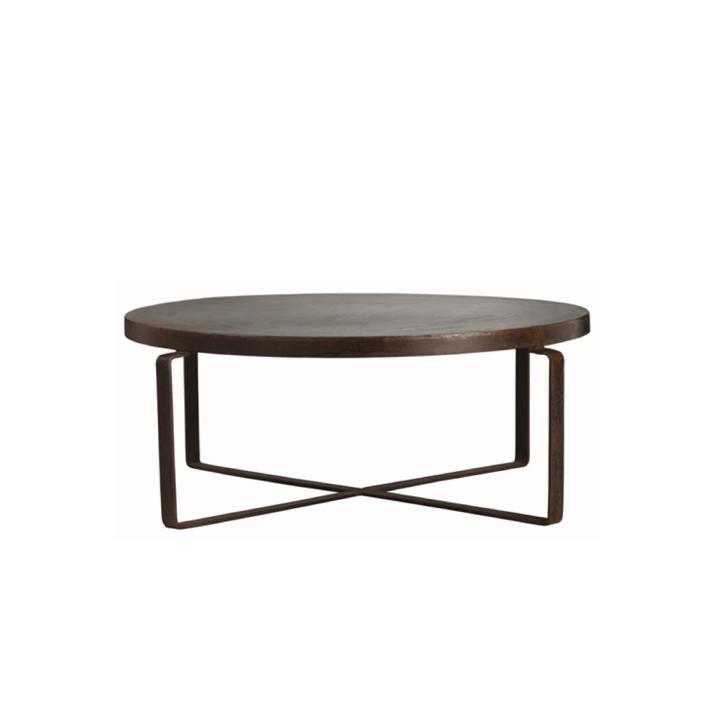 Niyera Coffee Table