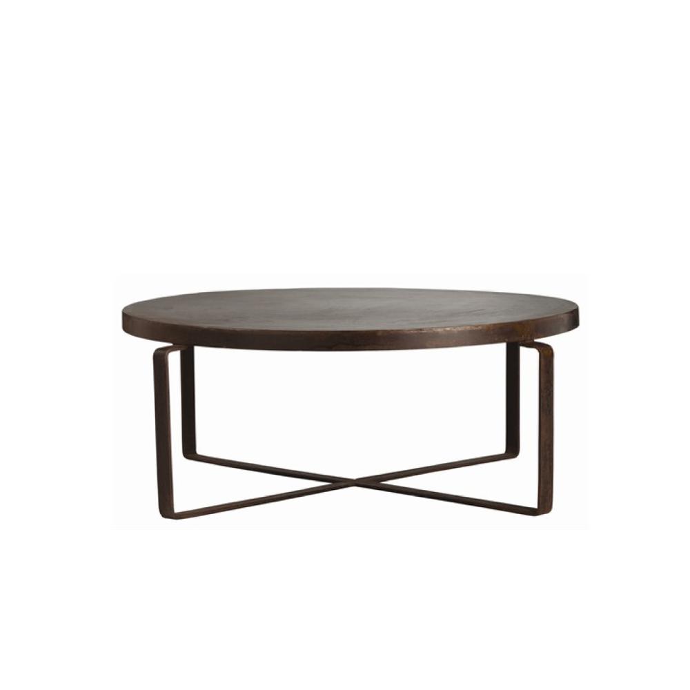 Niyera Coffee Table