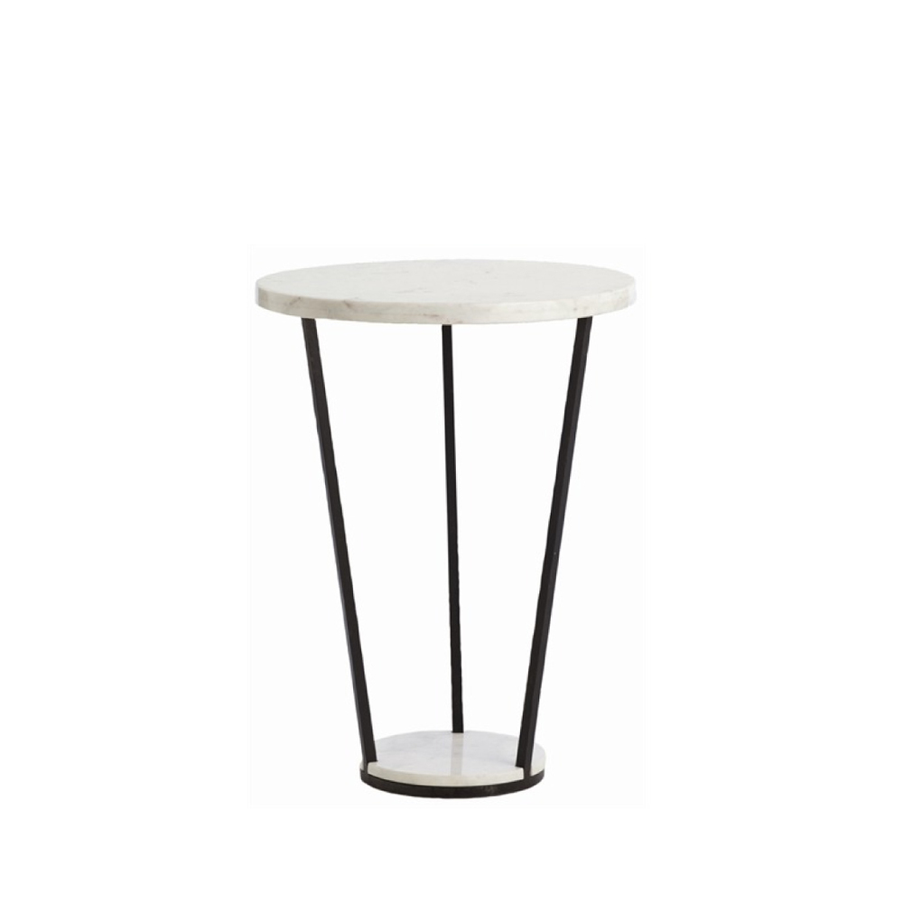 Acropolis Side Table