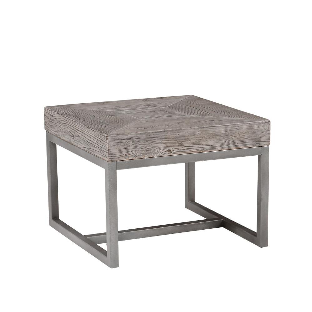 Manta Side Table