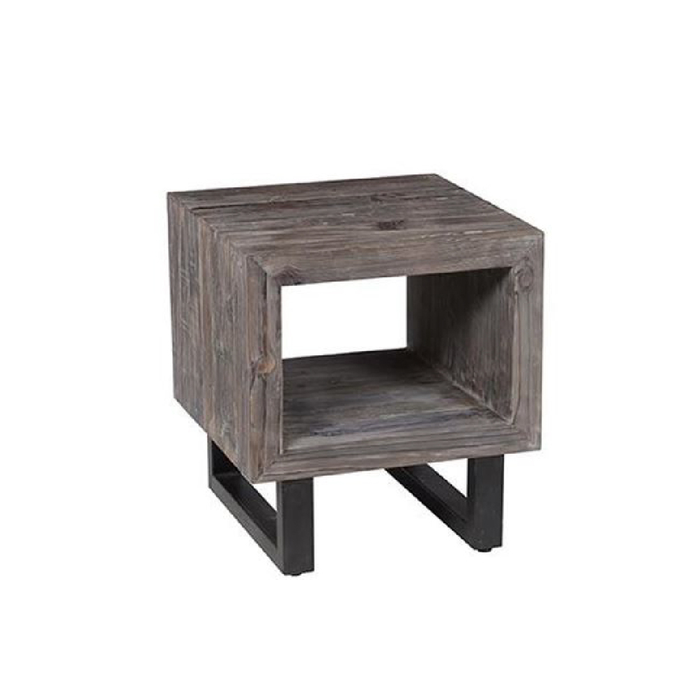 Ainsley Side Table