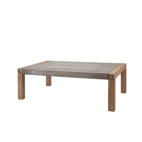 Christian Coffee Table