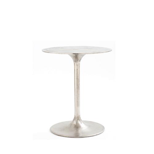 raw-nickel-side-table.jpg