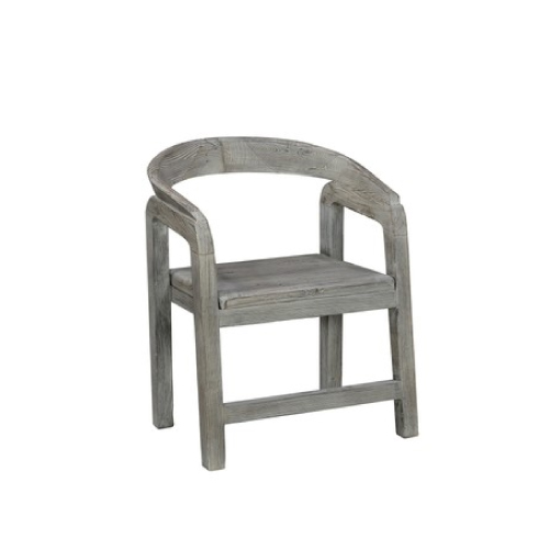 Nepenthe Arm Chair