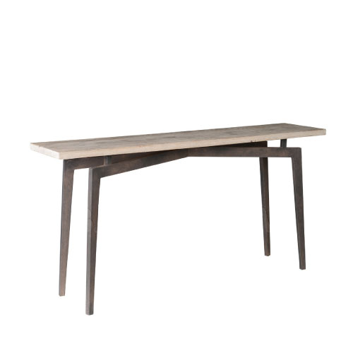 Atwood Console