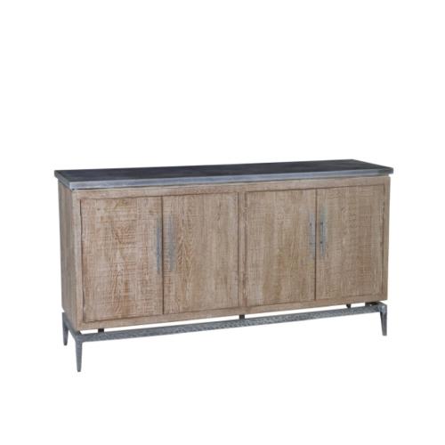 Lenox Sideboard