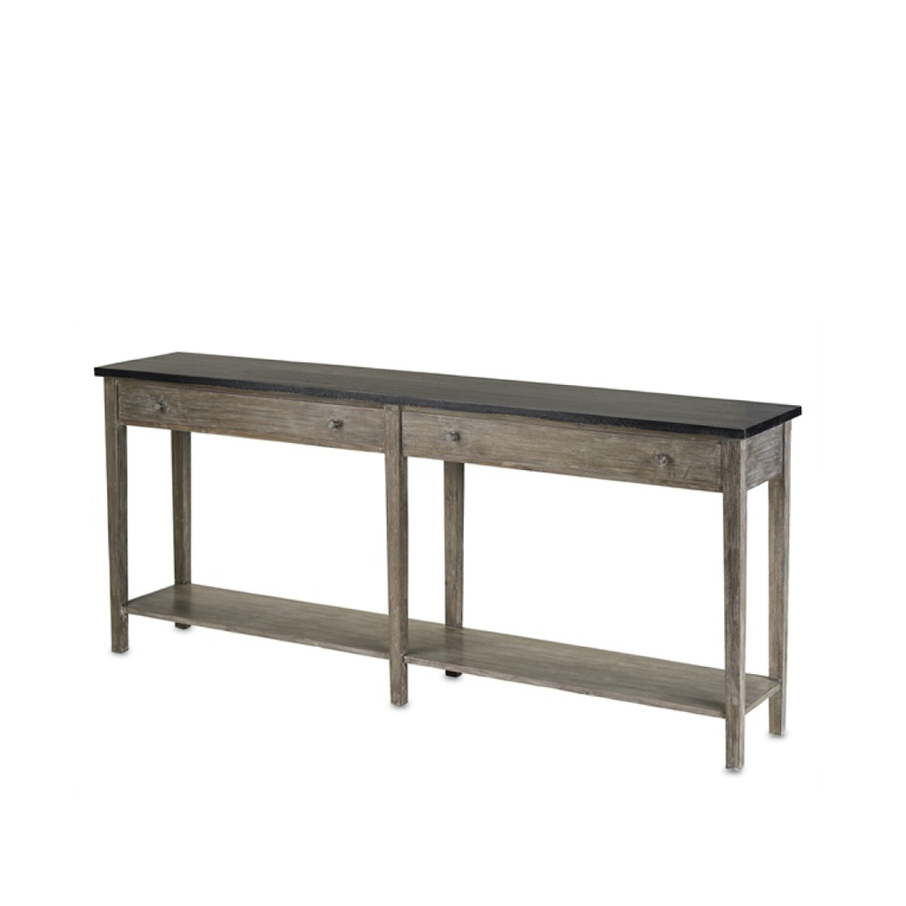 Willows Console
