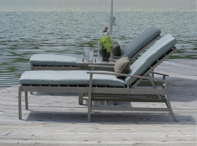 Exceptional Outdoor Furniture Store, Encinitas, San Diego | Patio Furniture U2014  Gardenology