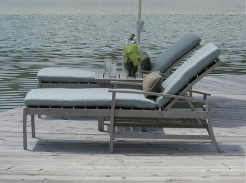 Outdoor Furniture Store, Encinitas, San Diego | Patio Furniture —  Gardenology - Outdoor Furniture Store, Encinitas, San Diego Patio Furniture