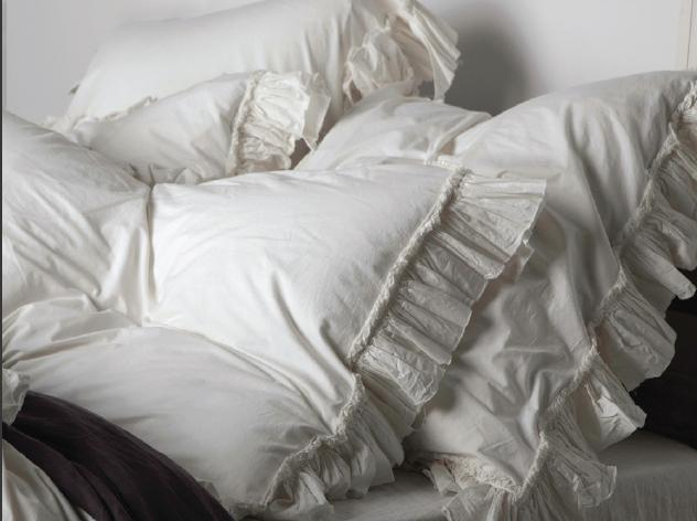 bedding-gallery-1.jpg