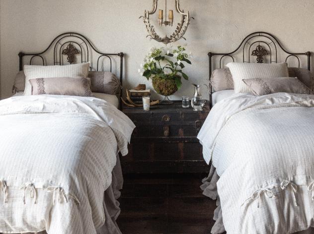bedding-gallery-2.jpg
